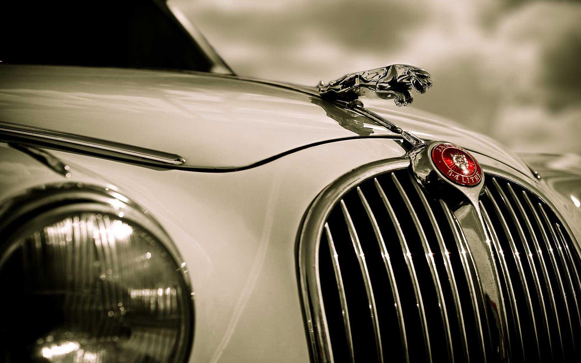 Jaguar-car-wallpaper-hd.jpg 1,920×1,200 pixels | Jaguar 1950's ...