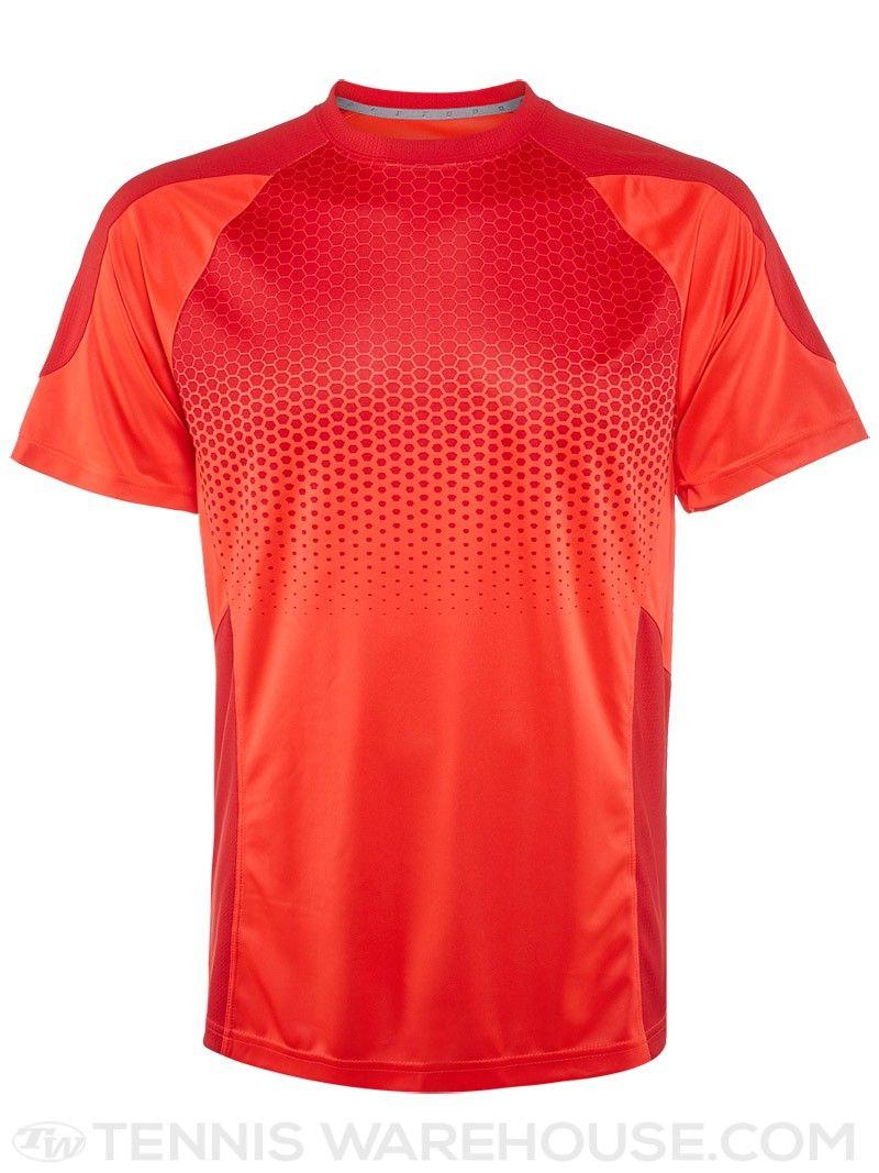 T Shirt Technique Homme Nike Court Basic Tennis Warehouse