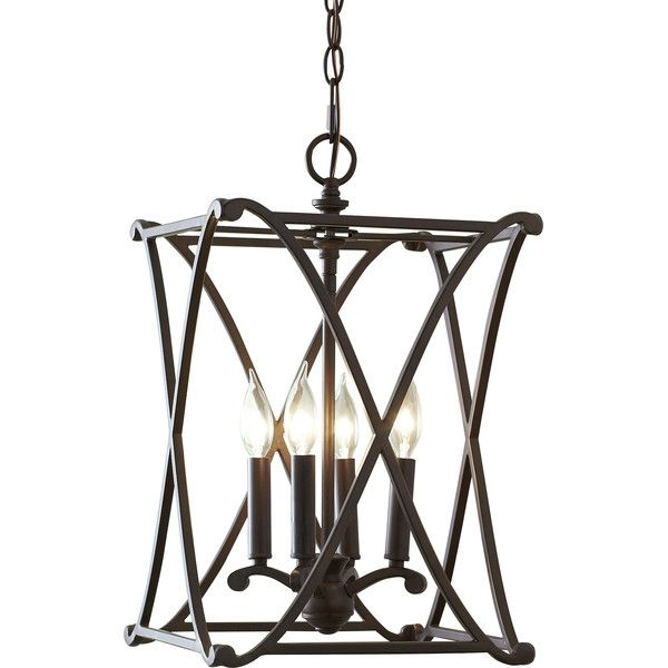 Shop wayfair for a zillion things home across all styles and budgets 5000 brands of lighting salefoyer