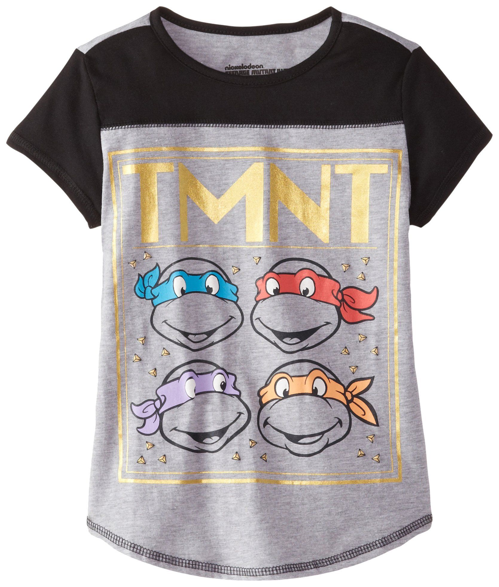 Pin On Infant Toddler Graphic Tees