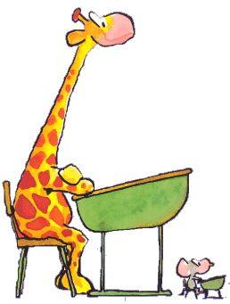 Leendert jan vis | Giraffe kunst, Grillige kunst, Vis