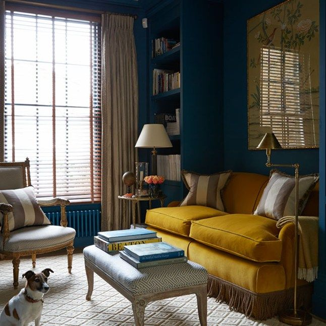 yellow and blue living room curtains curtain menzilperde net. Black Bedroom Furniture Sets. Home Design Ideas