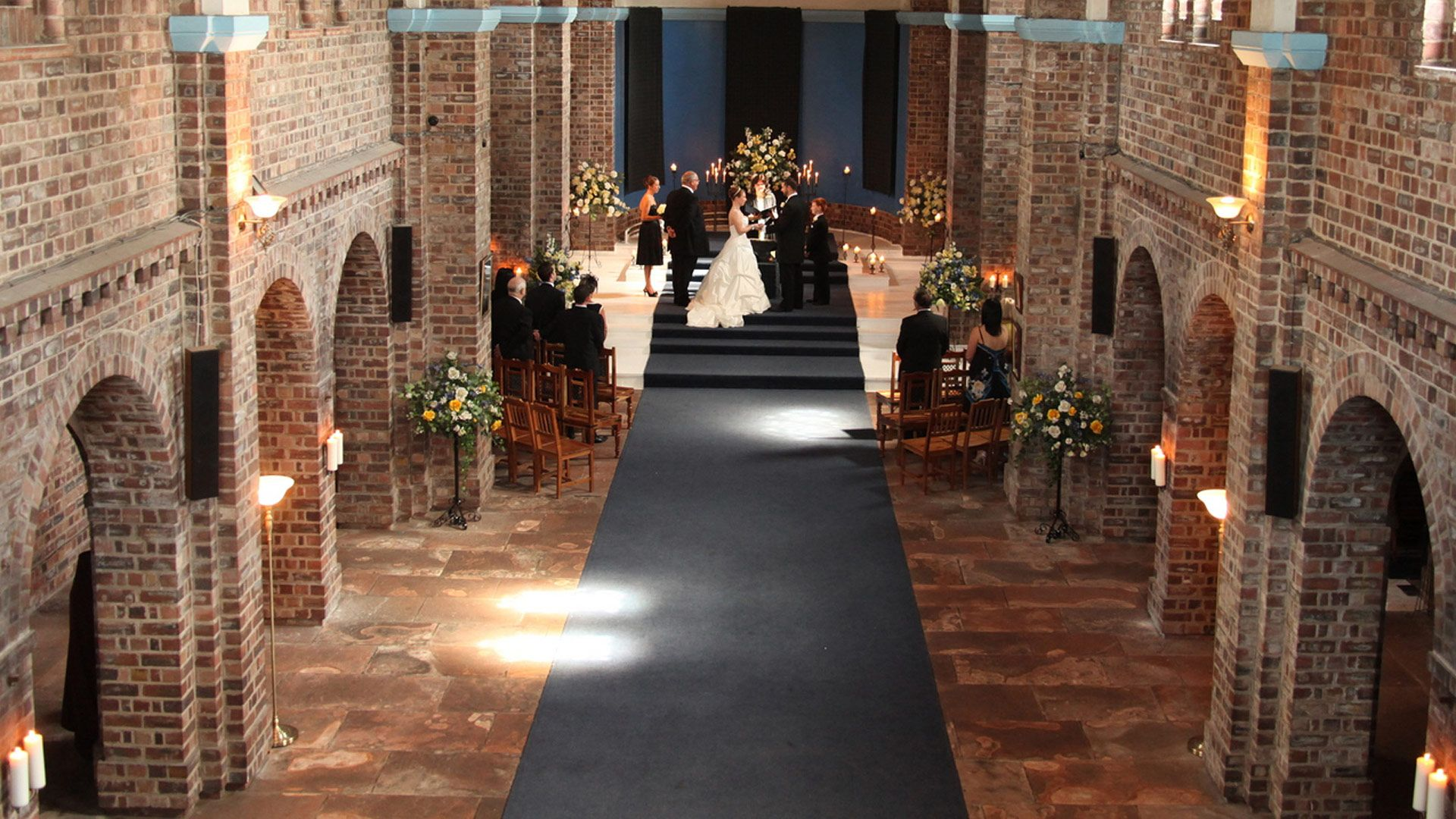 Gretna Green Weddings At The Wedding Bureau Complete Packages All Venues From Photography