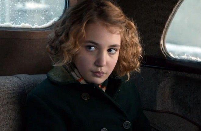 A Menina Que Roubava Livros Filme Baseado No Livro Estreia Em