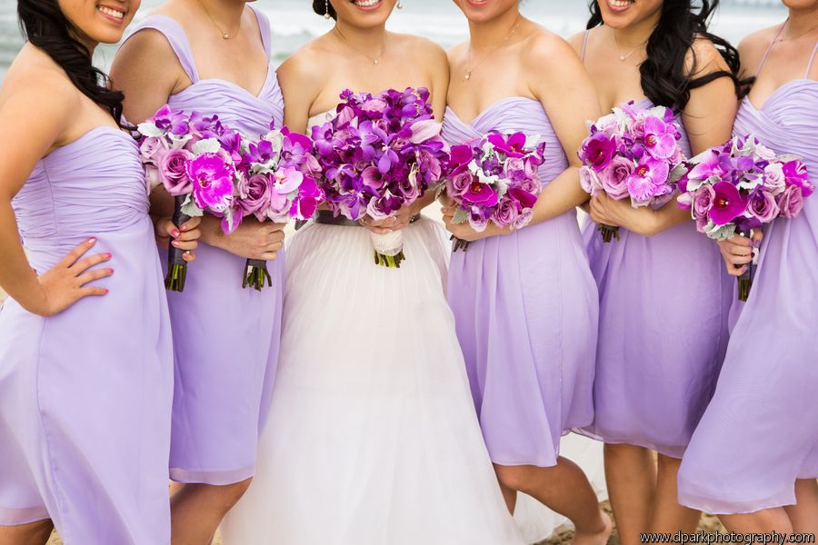 Purple Wedding Ideas. | PURPLE PHOTOGRAPHY | Pinterest | Purple ...