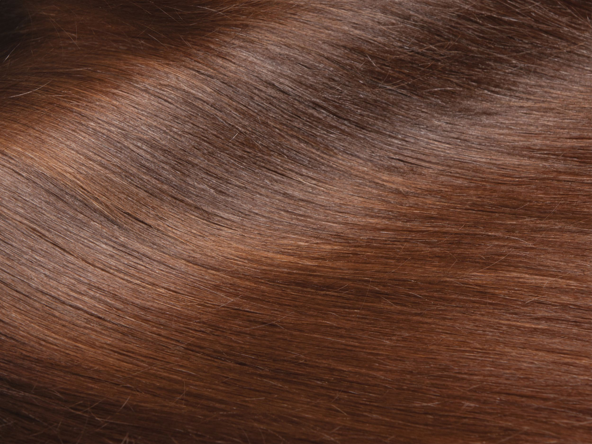 Brown Hair Texture Gallery Yopriceville High Quality Images And Transparent Png Free Clipart Brown Hair Texture Textured Hair Brown Hair