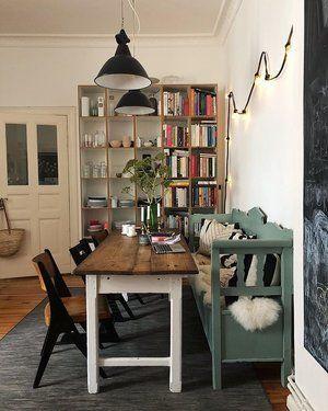 Bei Uns Zu Hause Ein Blick In Hedis Kinderzimmer Slomo In 2020 Wohnung Einrichten Wohnen Haus Und Wohnen