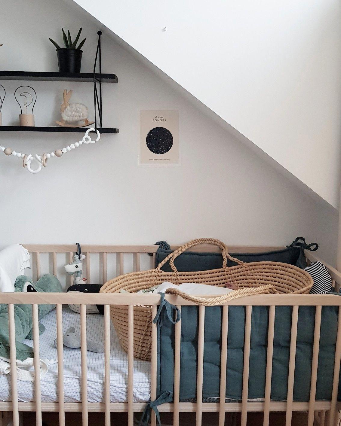 Pin By Aleksandra Turunen On Bbboo In 2020 Kids Room Inspiration