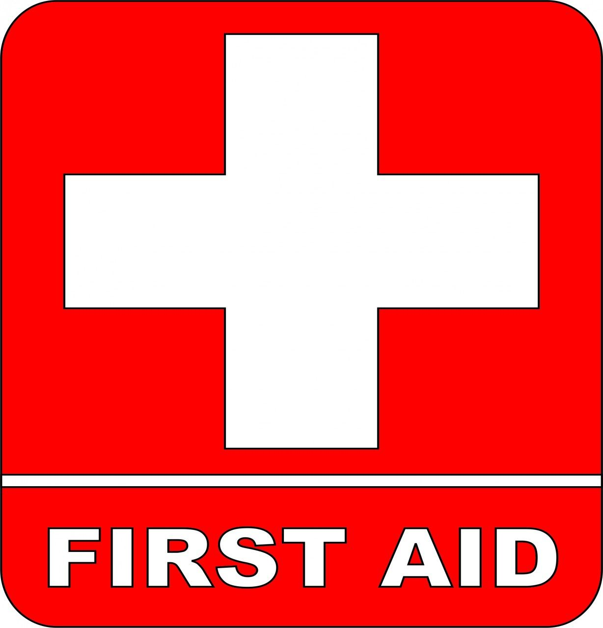 picture regarding First Aid Sign Printable titled Pin through Vincent Tower upon Initial Assist Melbourne Professional medical