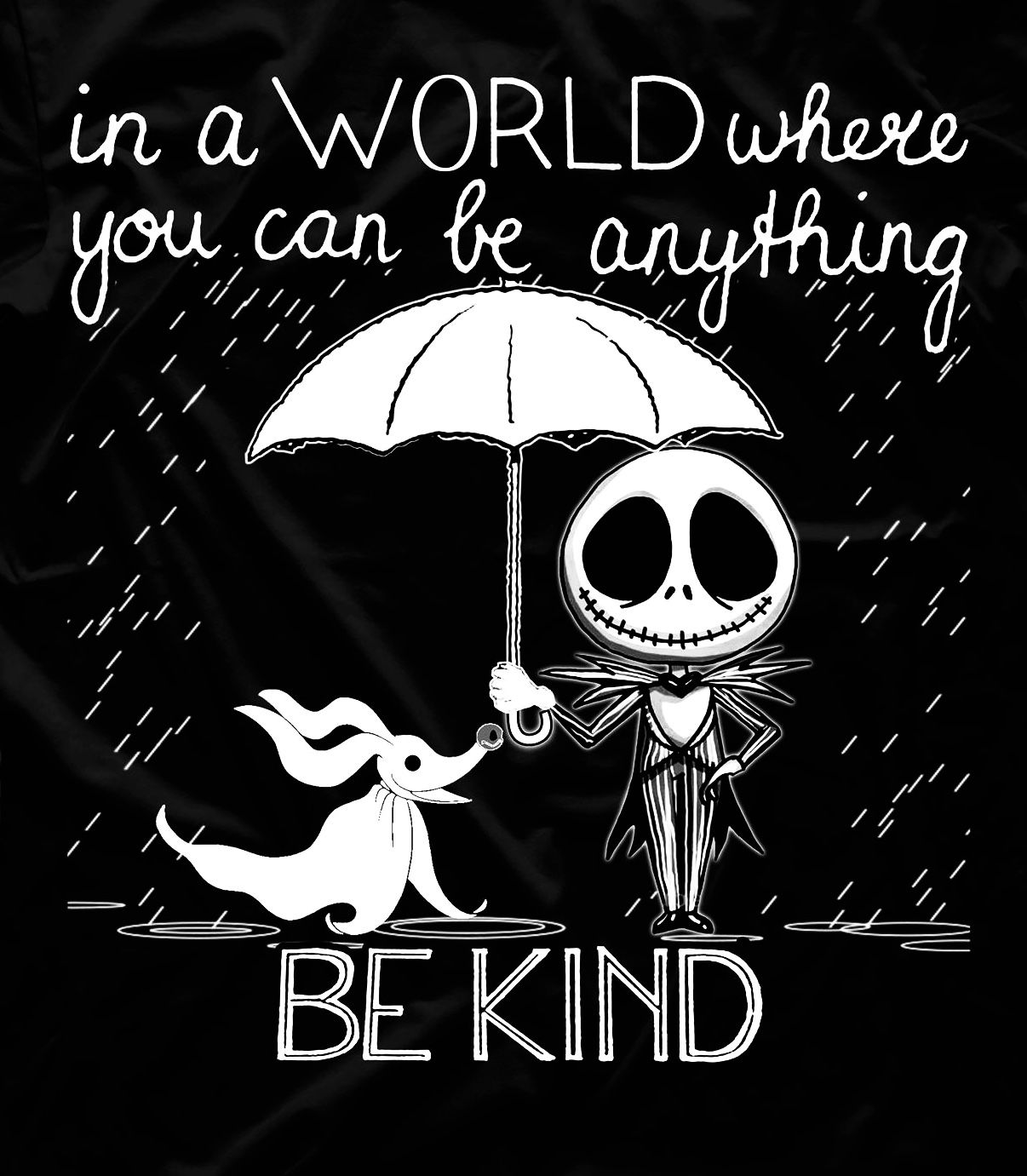 Be Kind To Yourself Too. You Are Not Alone! In 2020