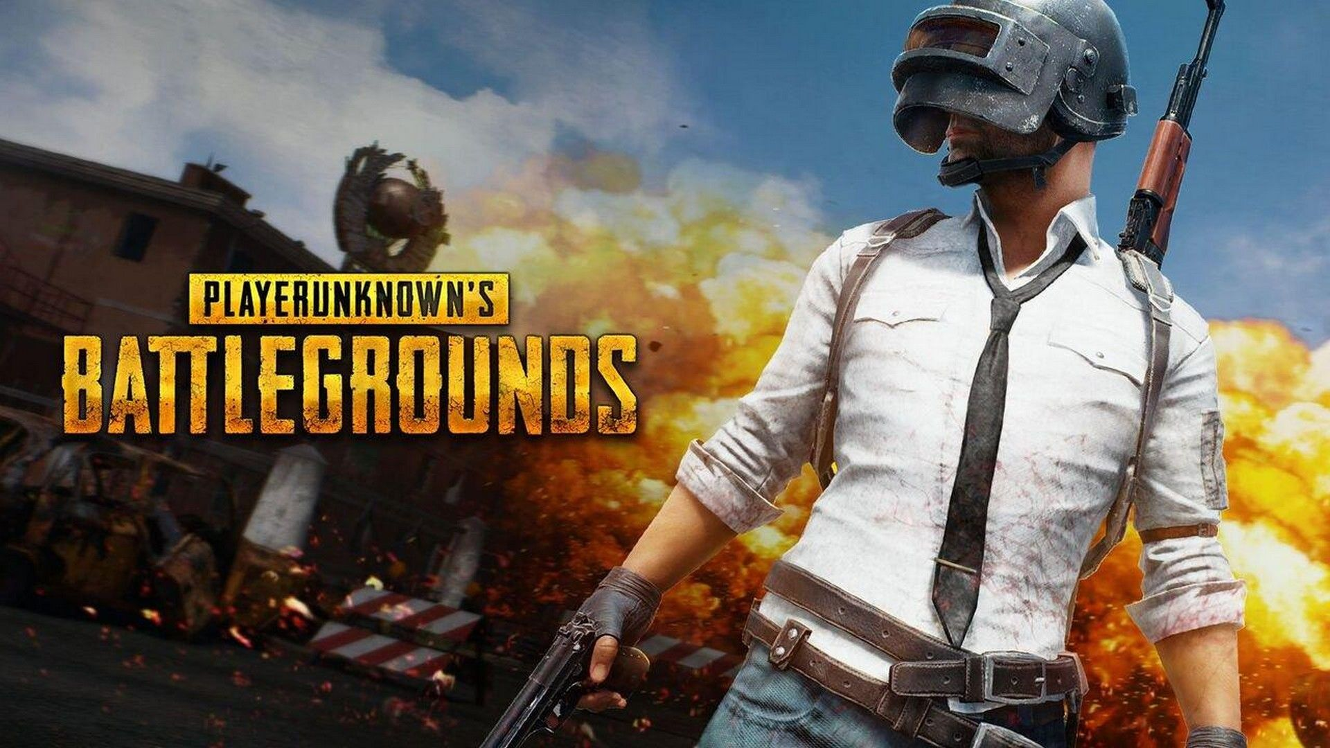 Pubg Wallpaper Anime Gaphotoworks Free Photo And Wallpapers