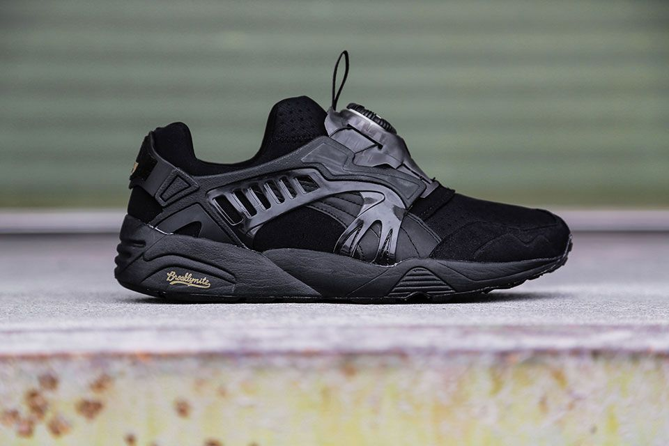 RWDLE Buy cheap Online - all black puma disc,Fine - Shoes Discount for sale