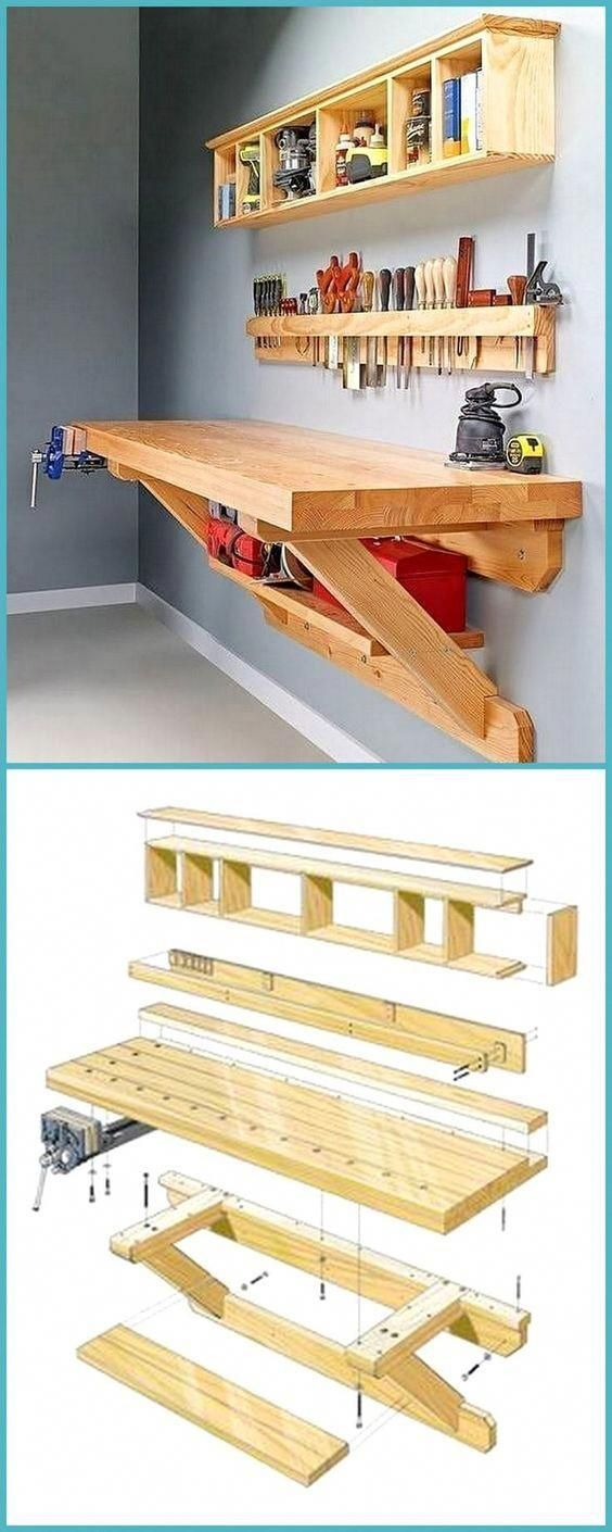 Easy Woodworking Plans Advise: Picking Out Convenient Plans Of DIY Wood Working