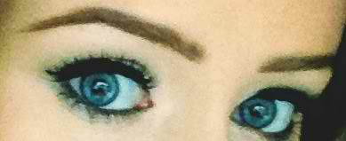 How-To-Achieve-The-Perfect-Eyebrows