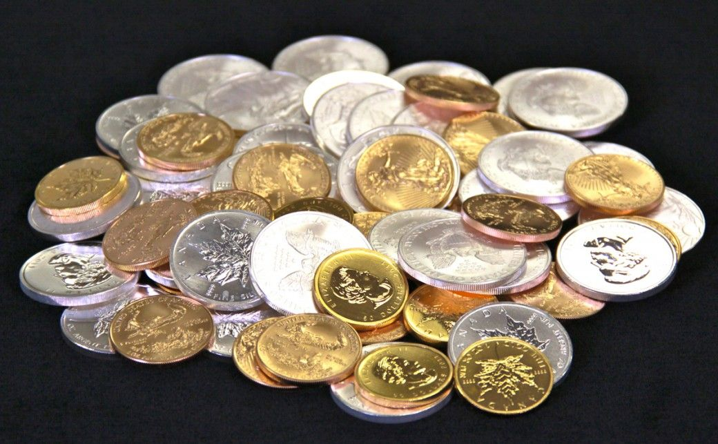 Gold Silver Coins In Athens Ga Gold And Silver Coins Buy Gold And Silver Gold Bullion