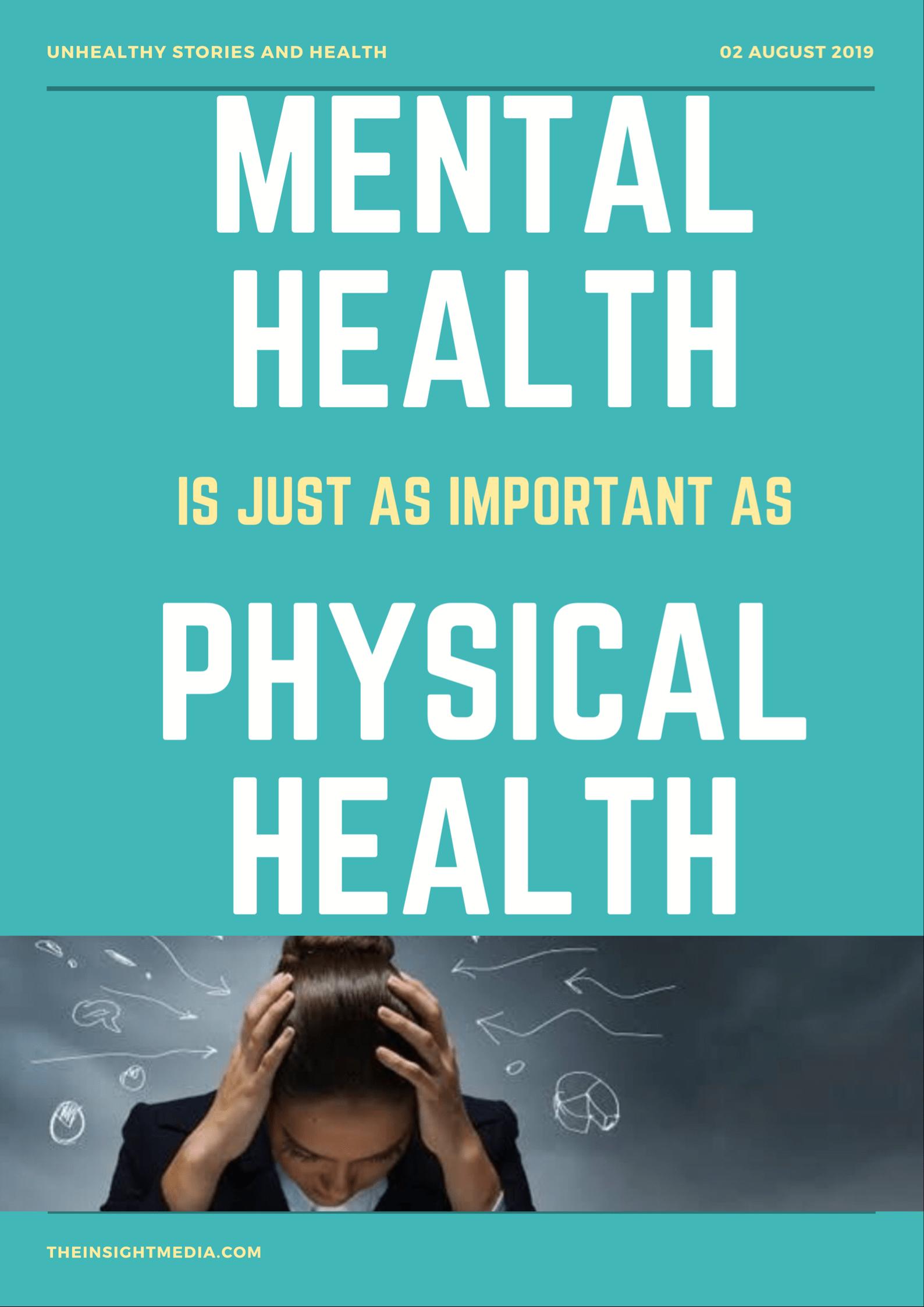 Pin On Mental Amp Emotional Wellness