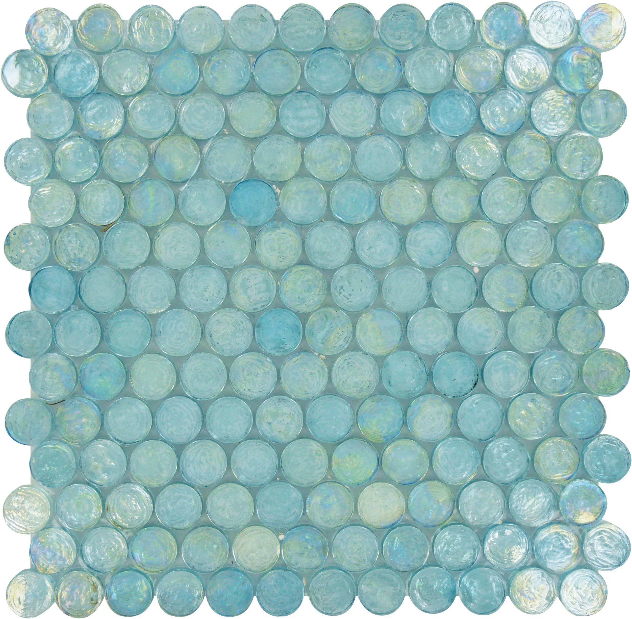 """Sheet Size: 12"""" X 12"""" Tile Size: 1"""" Tiles Per Sheet: 168"""