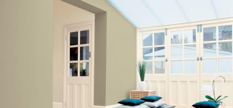 Conseil pour préparer une surface avant de la peindre - preparer un mur pour peindre