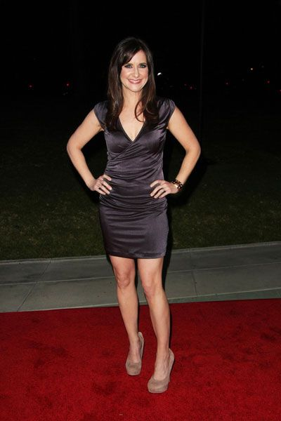 kellie martin movies and tv shows