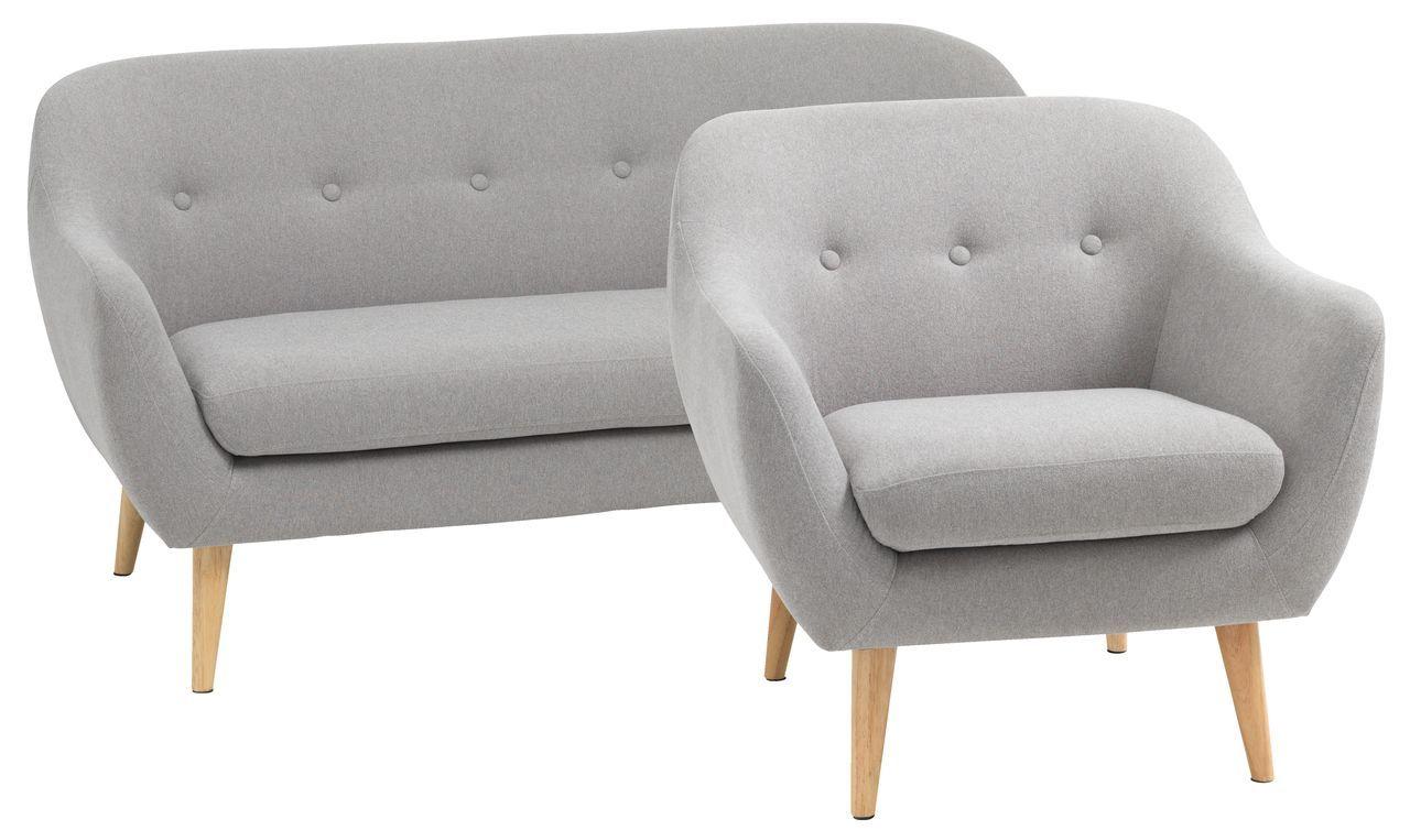 Living Room Furniture Jysk In 2020 Living Room Furniture Sofas Grey House Furniture Mobile Home Decorating