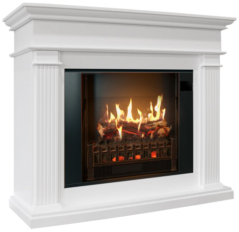 28 Inch Electric Fireplace Insert With Sound Magikflame Fireplace Inserts Realistic Electric Fireplace Fireplace