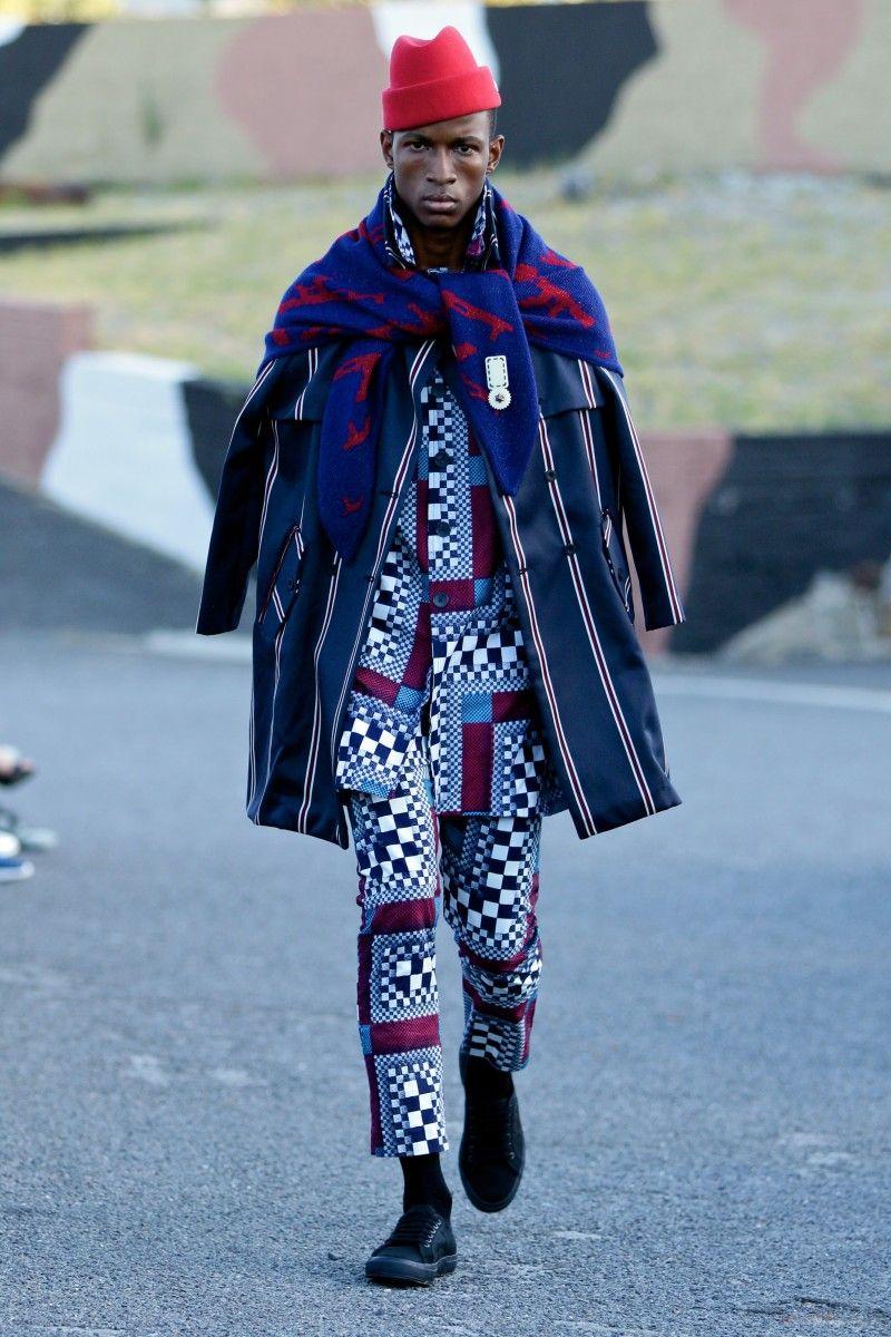 Die Magie der Farben von traditioneller Kleidung, Stoffen, Kunst und Handwerk. The magic colours of traditional fashion, textiles, embroidery and art. #afrikanischerstil