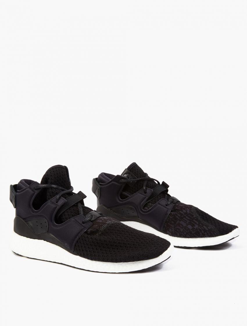 207982b11e126a Adidas Originals