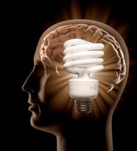 Estudio revela que el apetito ayuda a mejorar la memoria - Cachicha.com