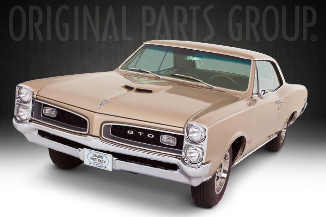 1966 gto used in the movie knight and day gto pinterest chevelle parts pontiac gto and. Black Bedroom Furniture Sets. Home Design Ideas