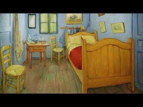 maxresdefaultjpg (1280×720) שמוליקיפוד Pinterest Vans, Van