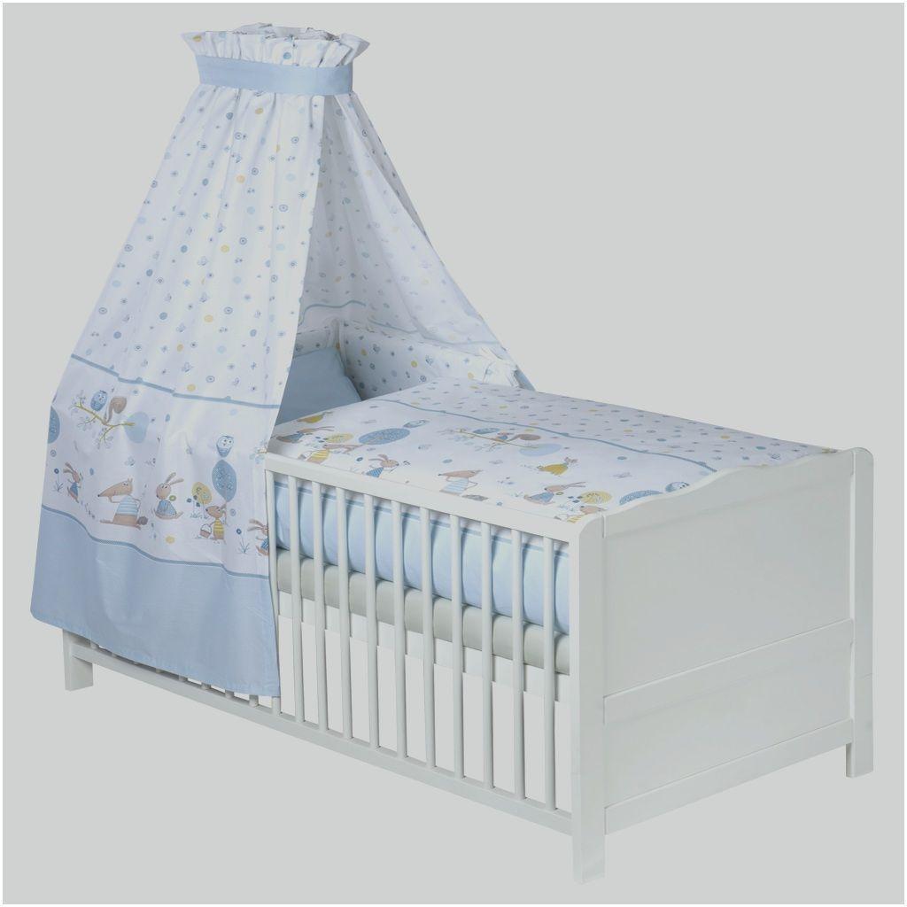 Fine Bettwasche Fur Kinderbett Schone My Baby Bauer Julius