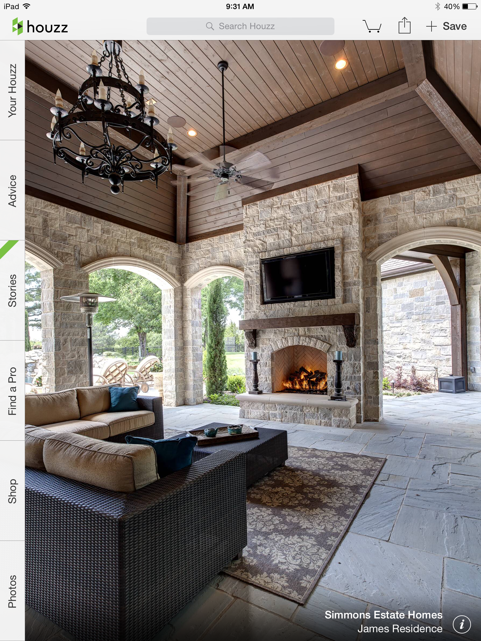 6a466d9be4567dee748ea5738fd698c2 Top Result 53 Inspirational Outside Stone Fireplace