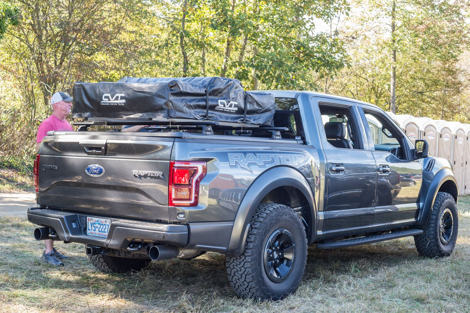 Drive Camp Anywhere Top Vehicles From Overland Expo Vehicles Ford Trucks Off Road Wheels