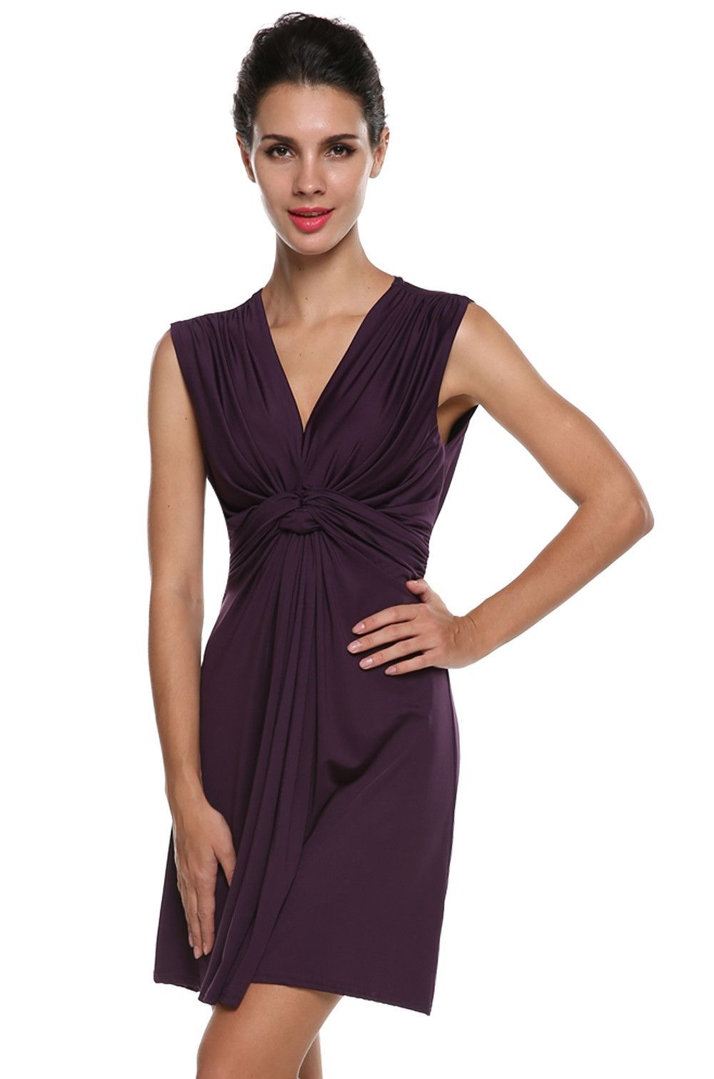 139eff61 Low Cut Going Out Dresses | Saddha