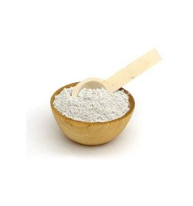 Bentonite clay has many uses and benefits, including hair, masks, and cosmetic use. Click here to purchase. #togetmoreinformation https://viennaimports.com/bentonite-clay-powder