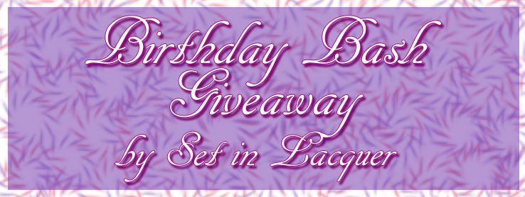 One day only contests and giveaways