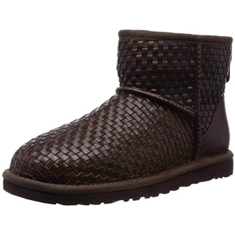 australia womens classic mini woven boot u003e u003e u003e visit the image link rh pinterest co uk