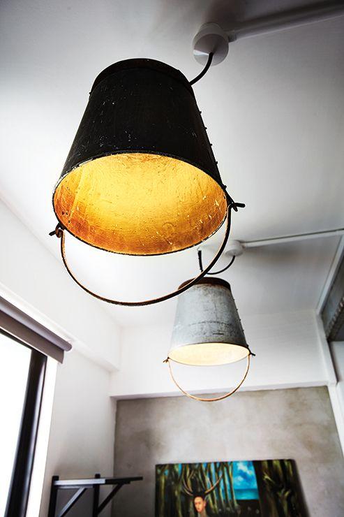 Io Man Style Kounsel - Photo 7 of 8 | Home & Decor Singapore