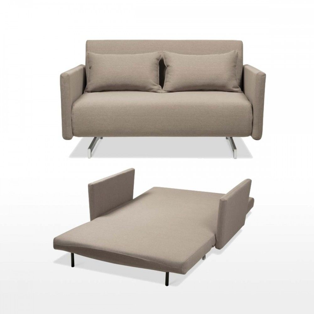 Aikin Sofa Bed Beige Sofa Bed Buy Furniture Online Sofa Shop