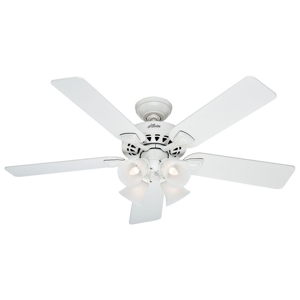 fan fans architecture remote voicesofimani white com hunter ceiling probed info ceilings with light