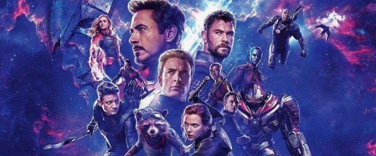 Vingadores Ultimato Vingadores Marvel Assistir Vingadores