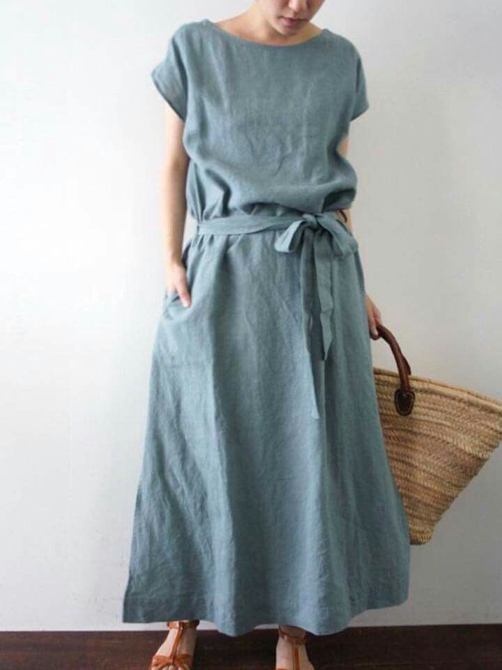 pin by kirstie reed on fashion pinterest linens linen