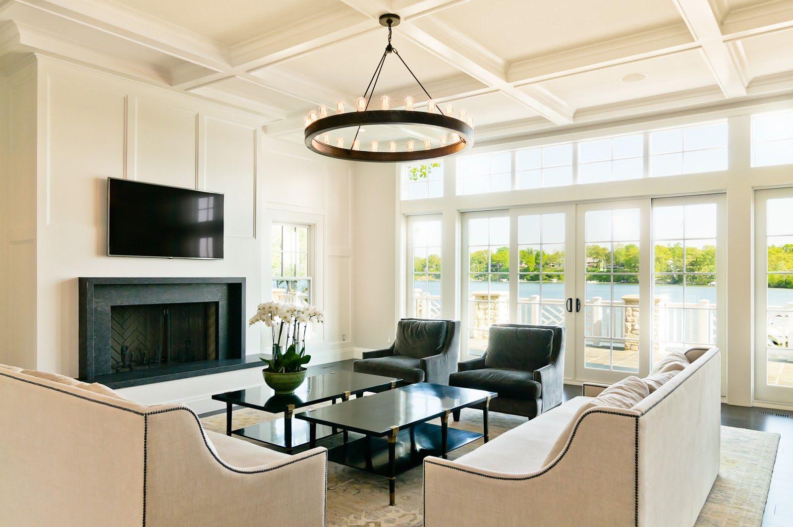 New Homes & Renovations - Sterling Development Corporation ...