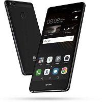 Samsung Galaxy S8 Schwarz Android Lte Smartphone Ohne Simlock 5 8 Display Telefoneria In Zirndorf