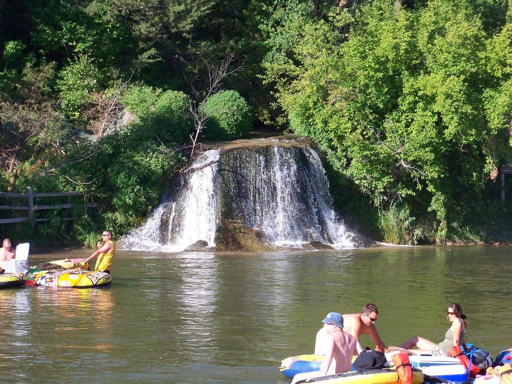 eugene t mahoney state park nebraska water park other activities rh pinterest com