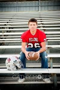Boys Senior Pictures - Bing Images