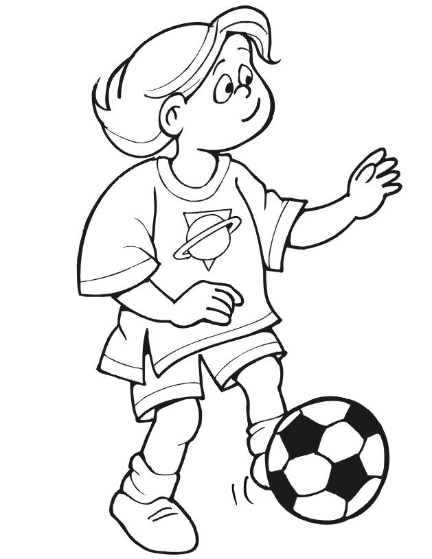 Gender Coloring Pages | People Power Coloring Pages | Pinterest ...