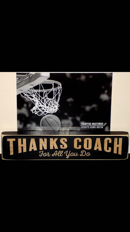 coach gift basketball coach gift coach gifts basketball coach gifts
