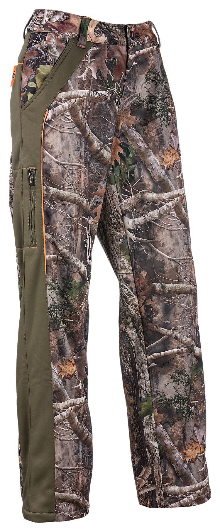 1481147396e5b SHE Outdoor EXP Fleece Pants for Ladies   Bass Pro Shops: The Best Hunting,  Fishing, Camping & Outdoor Gear