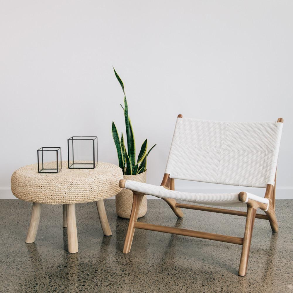 14++ Trunk coffee table nz ideas in 2021